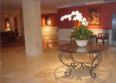 Carlton Terrace Condominiums for Sale and Rent